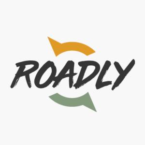 vierkant.Roadly