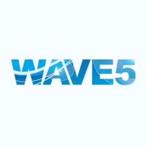 vierkant.Wave5